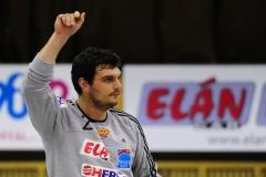 Dukla - Jičín (foto: Ladislav Adámek)