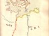 turne-mapa