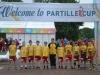 partille_cup_2013_226