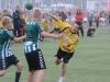 partille_cup_2013_255