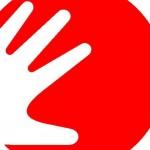 0_logo chf barva2