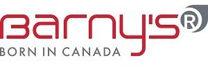 logo-barnys-new