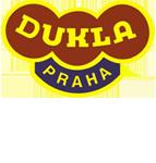 HC Dukla Praha | oficiální webové stránky