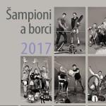 kalendar-2017-defi-nahled-page-001