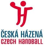 čh_logo