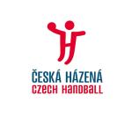 čsh logo
