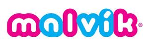 607-malvik-logo