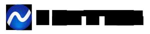 Navmax-logo