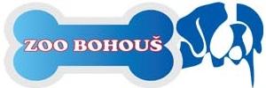 zoo-bouhous-logo-horizontalni-cmyk