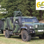 00 - VVU - 60 let