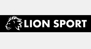 Lionsport.cz